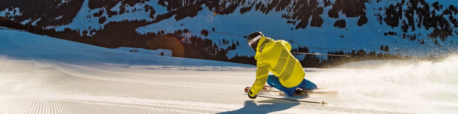 Migros gutscheine skifahren